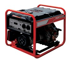 Máy phá điện OKASU HGE-9500 (E) / T (E)