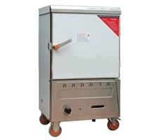 Tủ nấu cơm công nghiệp OKASU OKA-6K