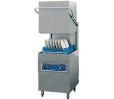 Máy rửa bát đĩa công nghiệp OBM-1080