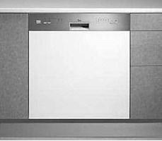 Máy rửa bát Teka DW8-60S