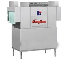 Máy rửa bát KingSun SMK-F1