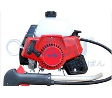 Máy cắt cỏ OKASU OKA-411B