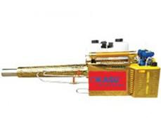 Máy phun khói diệt côn trùng OKASU OKA – 150