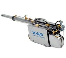 Máy phun khói diệt côn trùng OKASU BF150