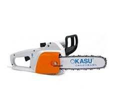 Máy cưa xích OKASU OKA-MSA160C