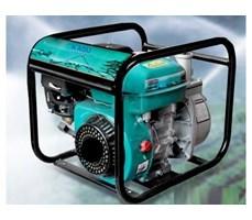 Máy bơm nước OKASU OKA-OS30