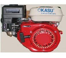 Máy nổ OKASU OKA-GX390