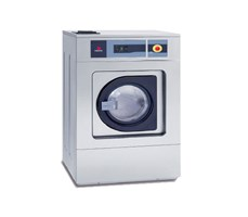 Máy giặt công nghiệp Fagor LA 18 TP E