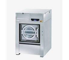 Máy giặt công nghiệp Primus FS 33