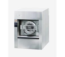 Máy giặt công nghiệp Primus FS 1000