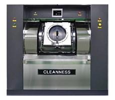 Máy giặt công nghiệp Hwasung GW-150