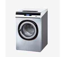 Máy giặt công nghiệp Primus FS 800
