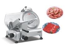 Máy thái thịt chín, thịt đông lạnh ES -300