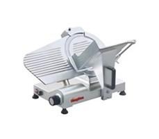Máy thái thịt KS-QP30B
