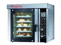Lò nướng điện 5 khay KS-NFC-5D