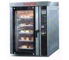 Lò nướng điện 8 khay KS-NFC-8D