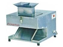 Máy thái thịt KS-JZ-2