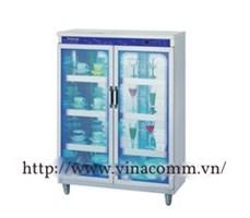 Tủ sấy bát đĩa bằng tia UV SK 505HU