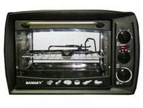 Lò nướng Sanaky VH-24S