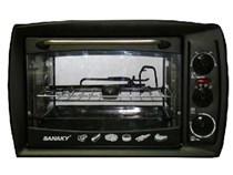 Lò nướng Sanaky VH-25S