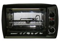 Lò nướng Sanaky VH-35S