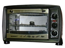 Lò nướng Sanaky VH-35N