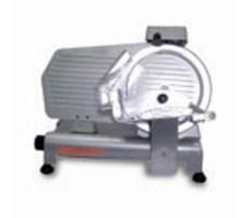 Máy thái thịt công nghiệp Berjaya BJY-SM300-EN