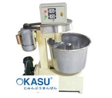 Máy trộn bột OKASU OKA-10