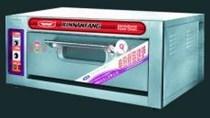 Lò nướng bánh YXD-20C