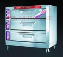 Lò nướng bánh YXD-90C