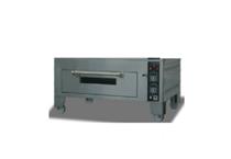 Lò nướng bánh 1 tầng 1 khay chạy điện Jendah FF1001