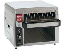 Lò nướng bánh Waring 2.7kW CTS1000E*