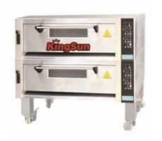 Lò nướng bánh Pizza KS-SFP-D6E