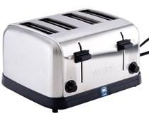 Lò nướng bánh 4 khe Waring 2,4KW WCT708E