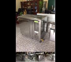 Tủ bảo quản bia tươi 20l US GK-4KEG