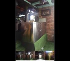 Tủ bảo quản bia tươi GK-983