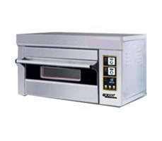 Lò nướng bánh OKASU OKA-300G