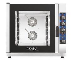 Lò hấp nướng OKASU OKA-6KH