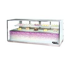 Tủ trưng bày bánh OKASU OKA-2GB8