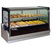 Tủ trưng bày bánh OKASU OKA-540FAV