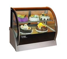 Tủ trưng bày bánh OKASU OKA-540AS