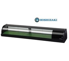 Tủ trưng bày Sushi Hoshizaki HNC-150BE-L/R-S