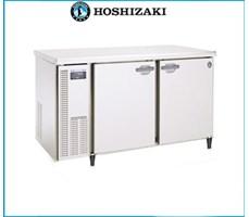 Tủ đông bàn Hoshizaki FTC-120SDA ( 1m2 )