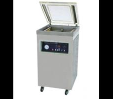 Máy đóng gói hút chân không buồng đơn Okasu DZ-400-2D