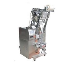 Máy đóng gói bột ngũ cốc, cà phê Okasu DXD-80F