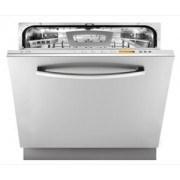Máy rửa bát âm tủ OKASU - 60LSI614HL