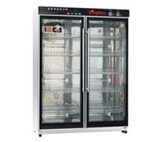 Tủ sấy bát công nghiệp OKASU FXA-900 (vỏ inox)
