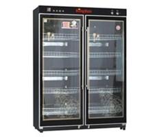 Tủ sấy bát công nghiệp OKASU FXA1-900 (vỏ sơn)