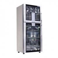 Tủ sấy bát Okasu ZTP80-15