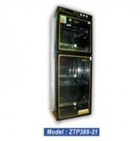 Tủ sấy bát OKASU ZTP 388-21